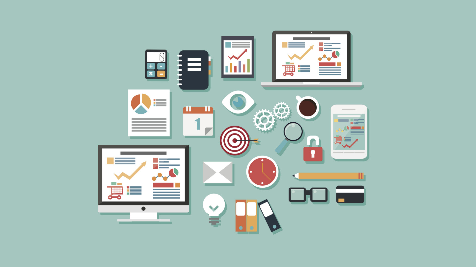 How to choose a Marketing Automation platform