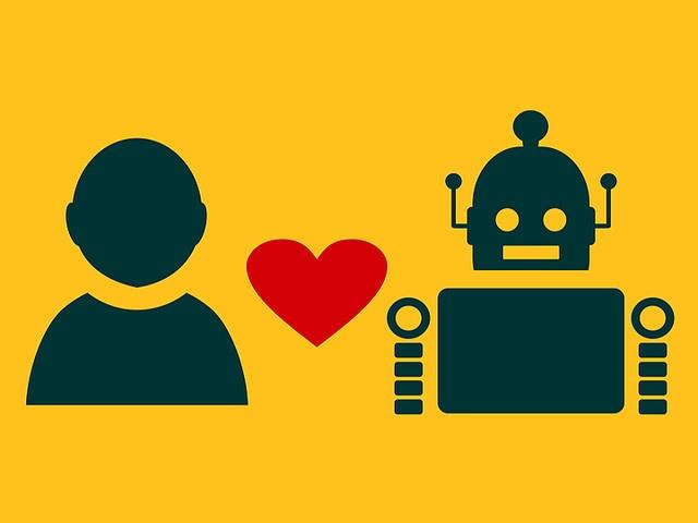 marketingautomation image